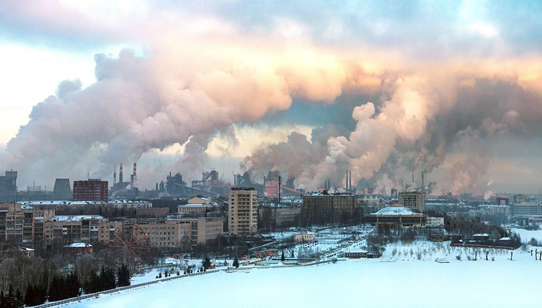 Коляски на черняховского в екатеринбурге фото