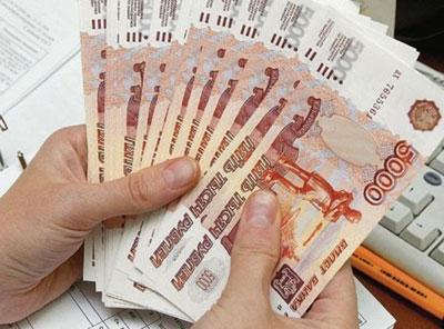 получить деньги в долг срочно онлайн переводом
