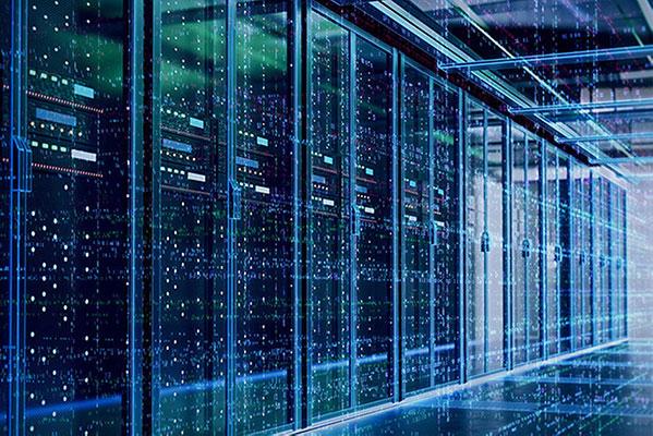 бесплатный хостинг vds сервера