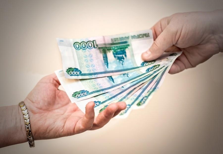 Деньги в долг под залог техники нижний тагил покупка автомобиля в автосалоне в москве