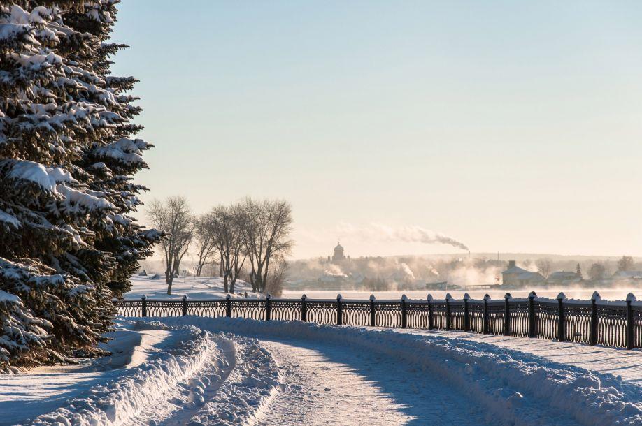 зима картинки нижний тагил делаю каракат